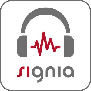 aplikacja test słuchu