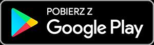 aplikacja google play słuch